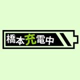 [C93]コミックマーケット93(2017冬) 3日目反省会