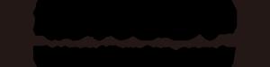 【グラおた第19号】スクリーンヒーロー産駒中央デビュー&地方初勝利!/トリガー初勝利/今週の登録馬