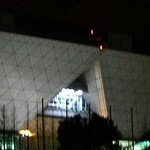 コミックマーケット78 3日目反省会レポート