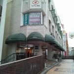駅近に出店 文教堂ホビー・アニメガ町田店オープン