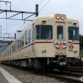 20041114keio5000_003