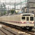 20080505tamazoo50th_001