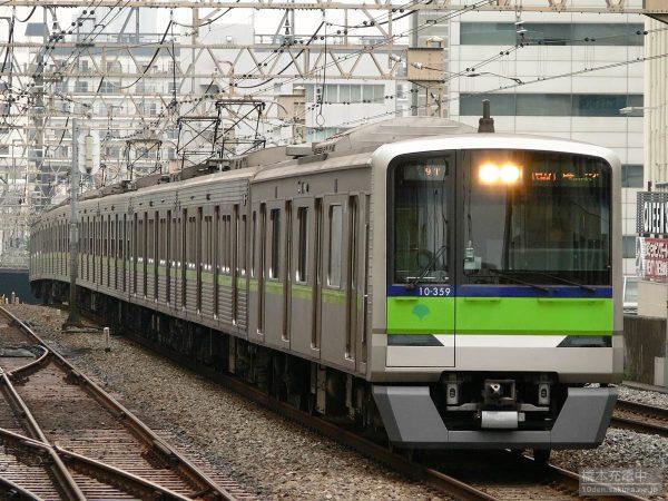 10-350F 2006/08/30 笹塚